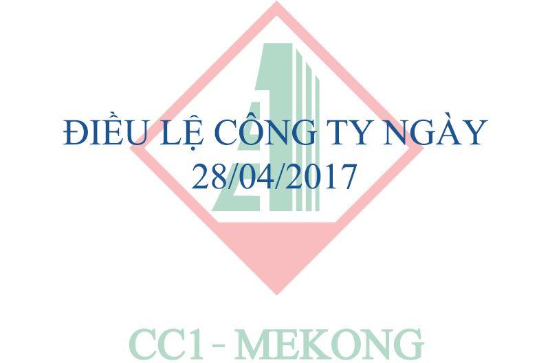 dieu-le-cong-ty-ngay-280417