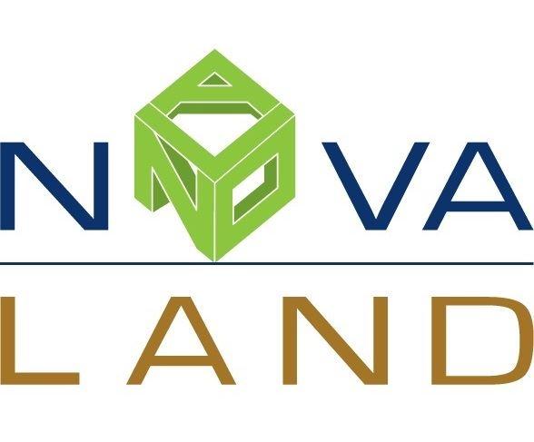 1-Novaland
