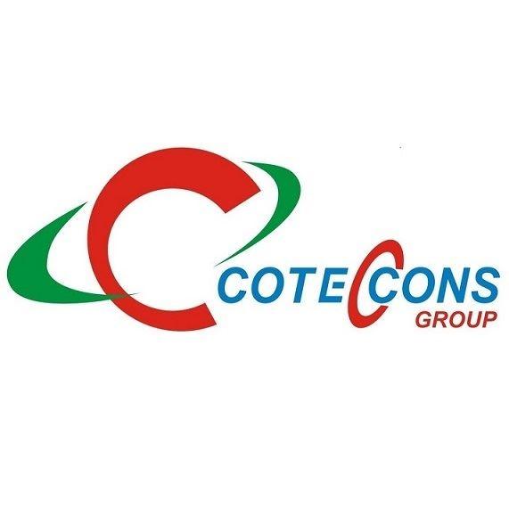2-cotecons