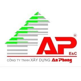 3-An Phong