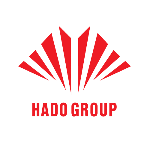 4-ha-do-group