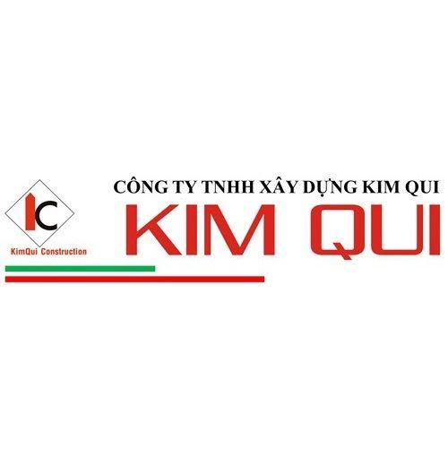 Kim-Qui