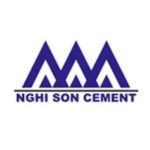 Nghi Son