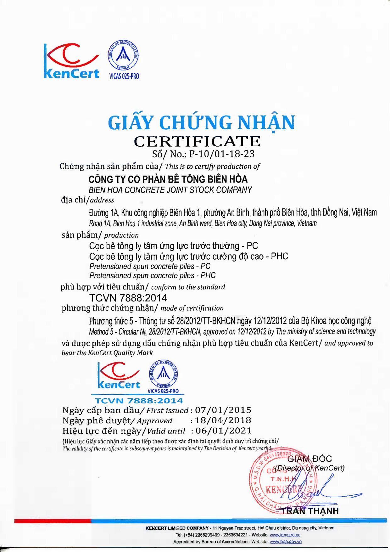 Chung-nhan-hop-chuan-coc