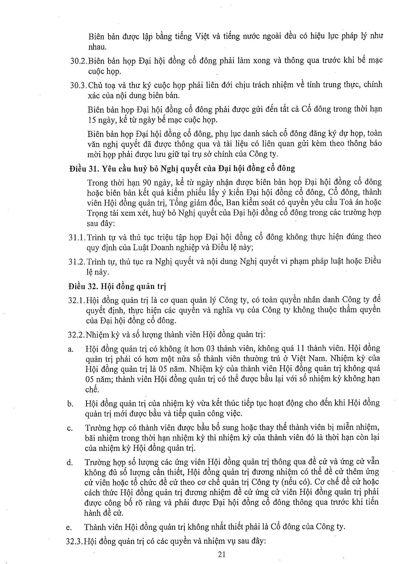 dieu-le_Page_22