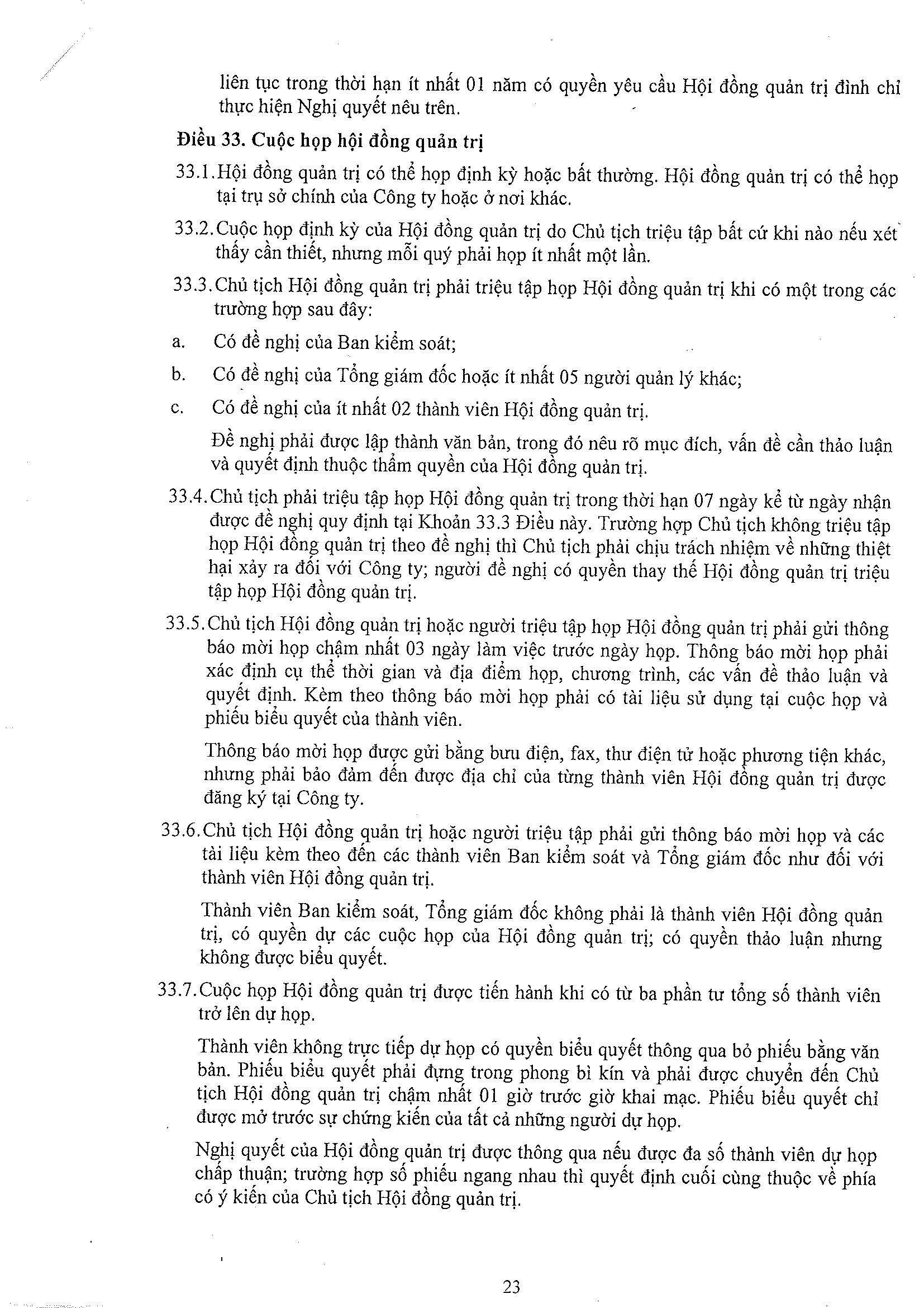 dieu-le_Page_24