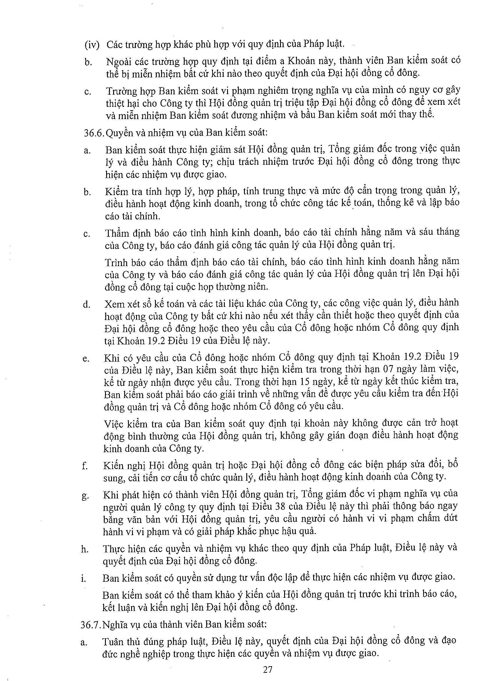 dieu-le_Page_28