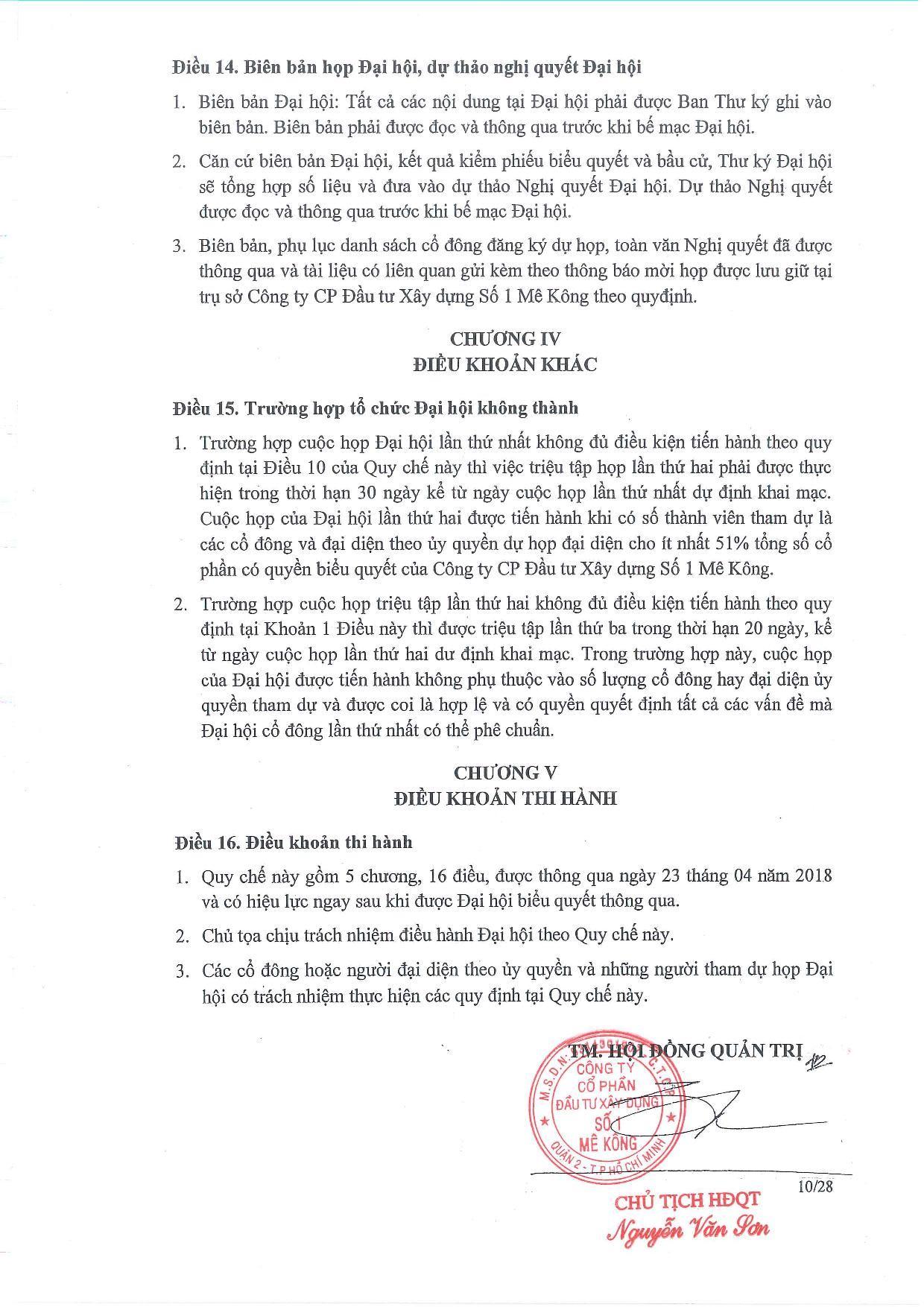 tai-lieu-dhcd-thuong-nien-2018-page (10)