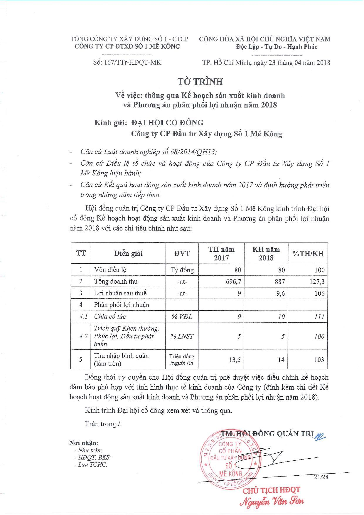 tai-lieu-dhcd-thuong-nien-2018-page (21)