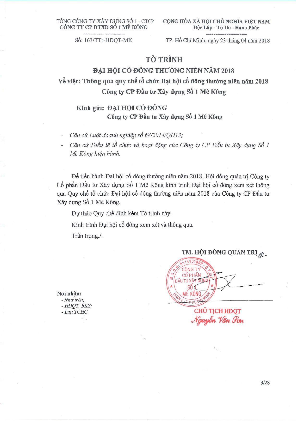 tai-lieu-dhcd-thuong-nien-2018-page (3)