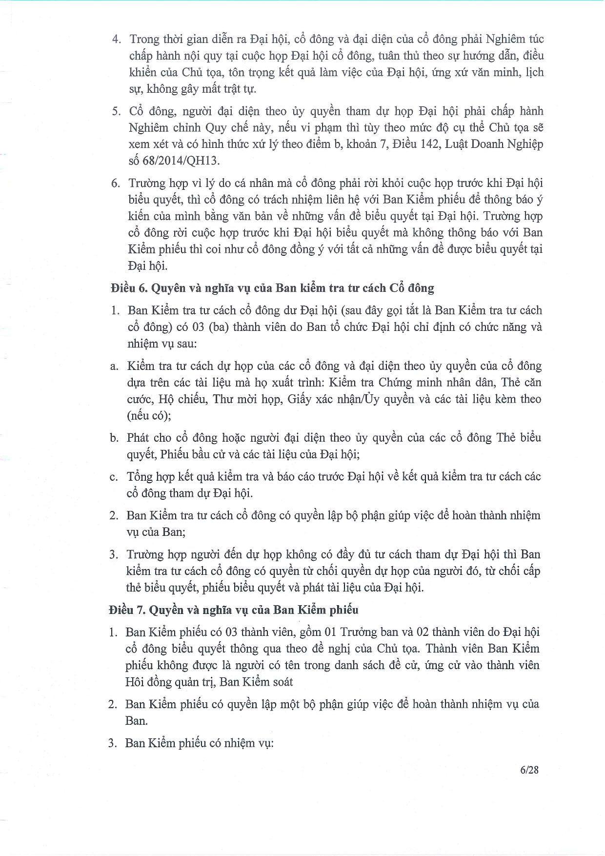 tai-lieu-dhcd-thuong-nien-2018-page (6)