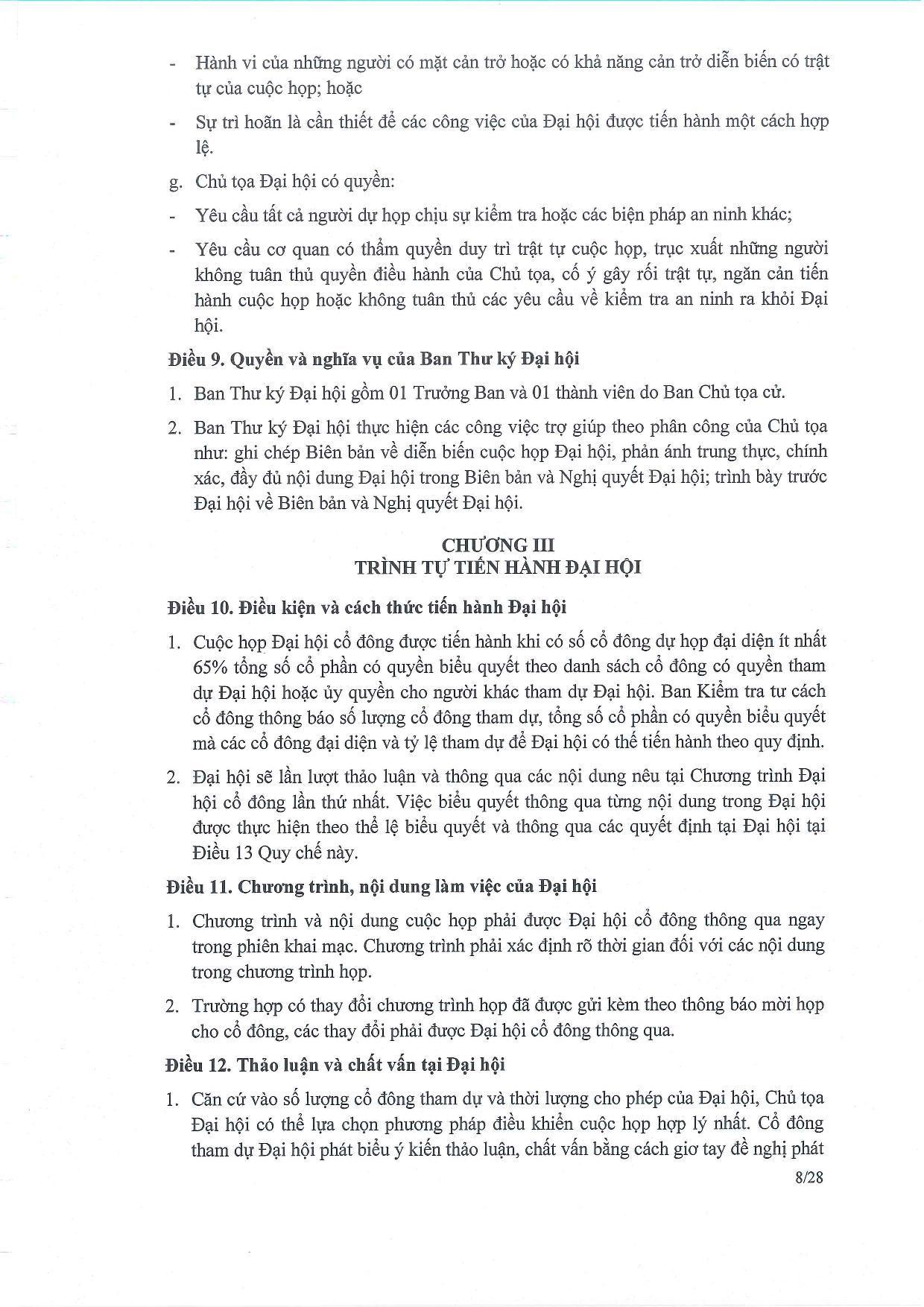 tai-lieu-dhcd-thuong-nien-2018-page (8)
