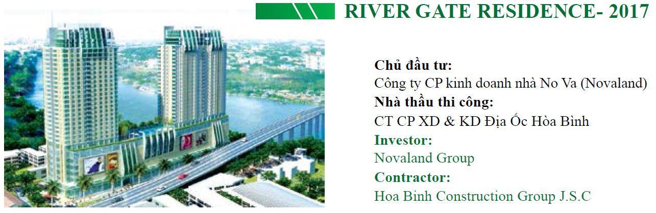 river-garden-residence