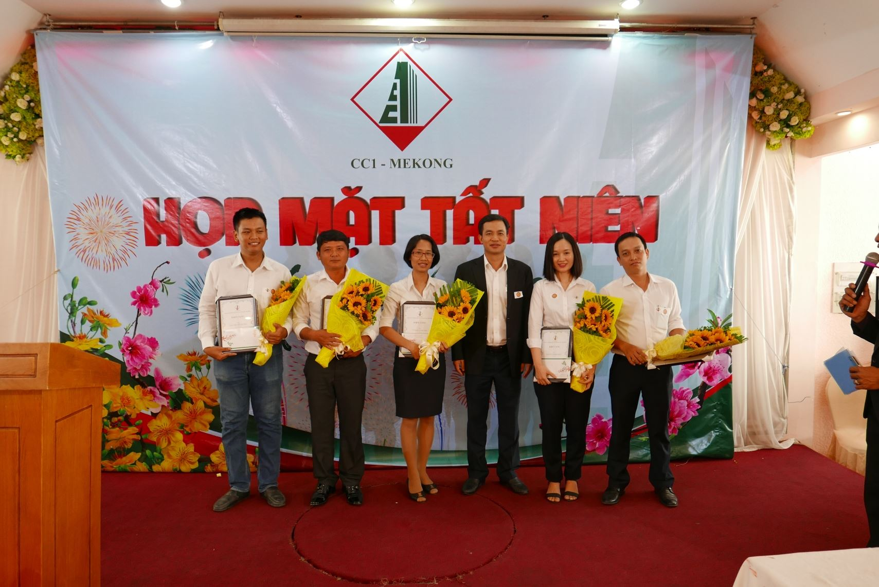 tat-nien-2019-cc1-mekong (11)