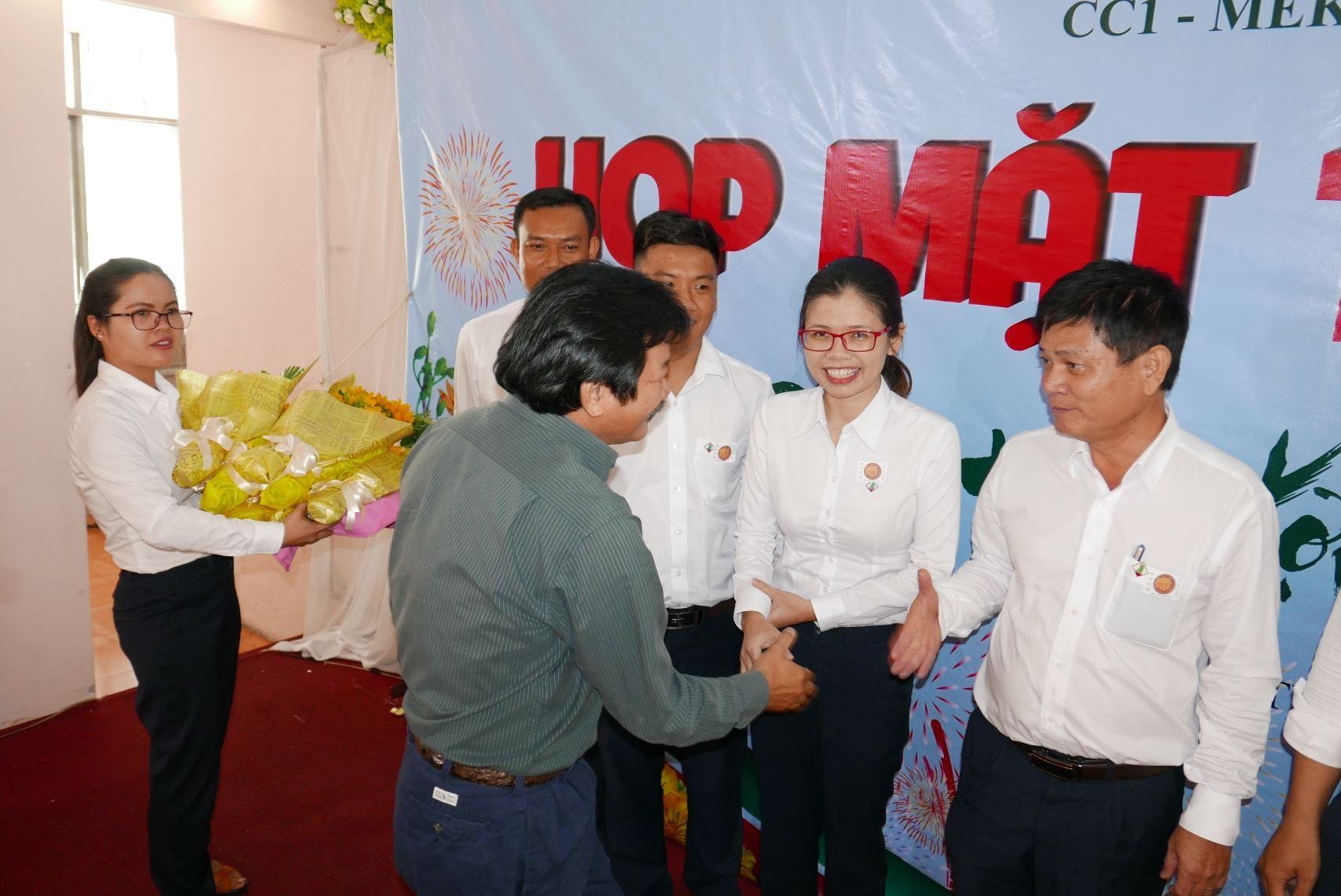 tat-nien-2019-cc1-mekong (12)
