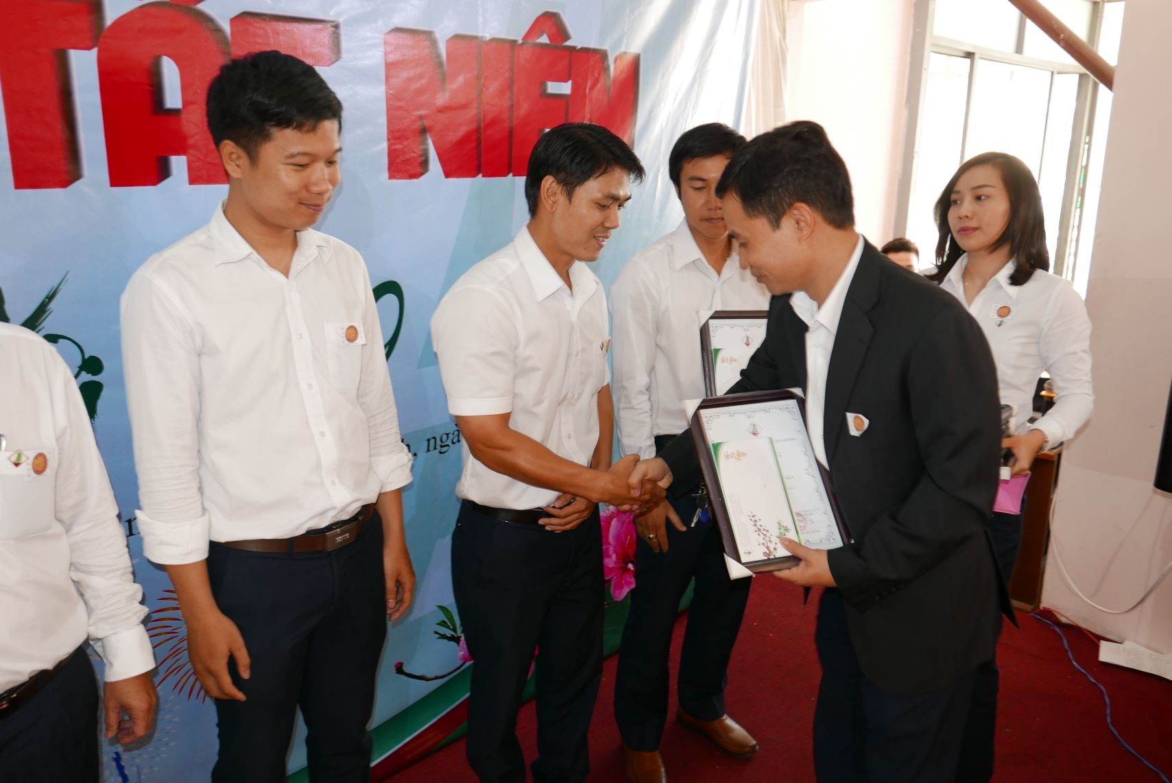 tat-nien-2019-cc1-mekong (13)