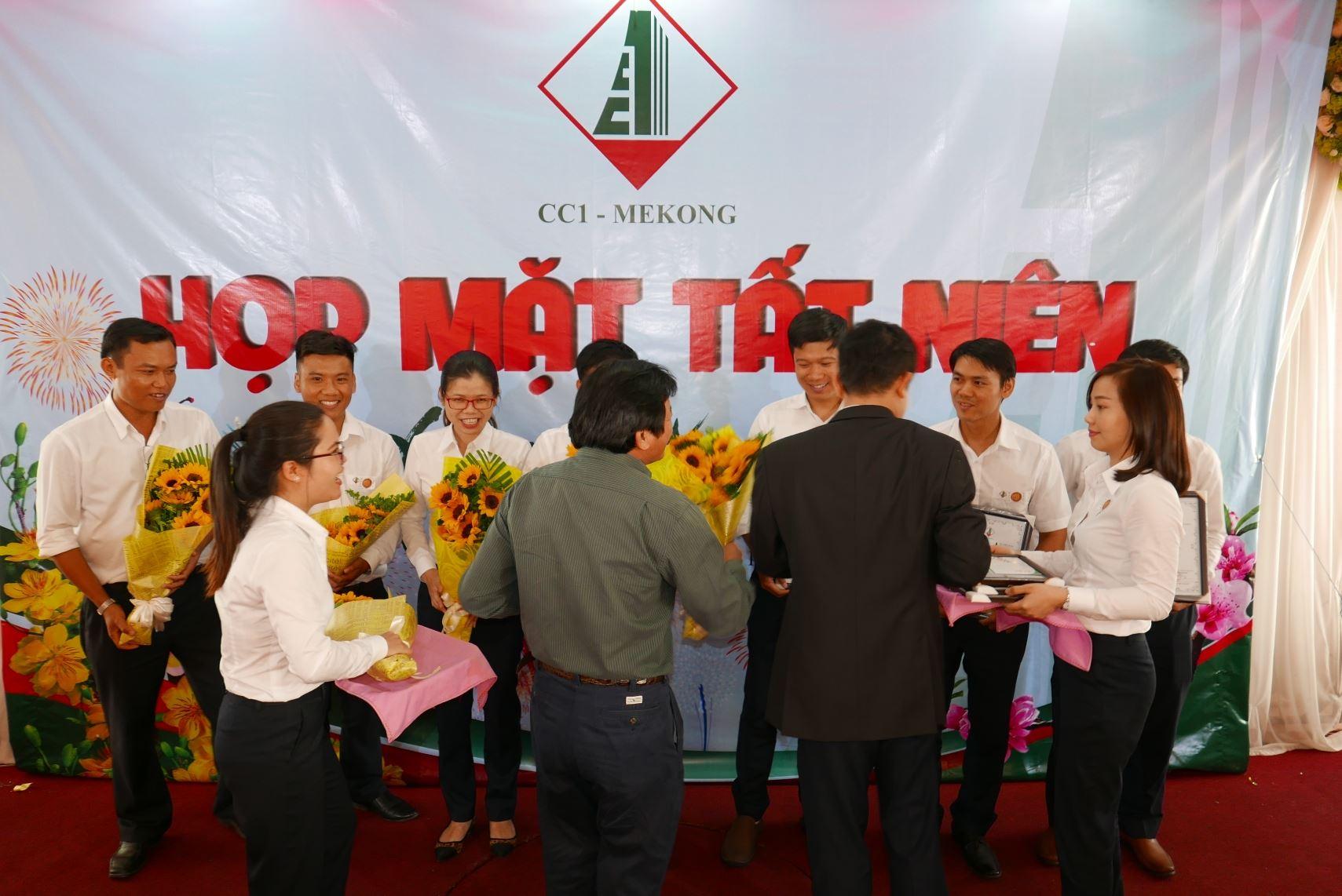 tat-nien-2019-cc1-mekong (15)