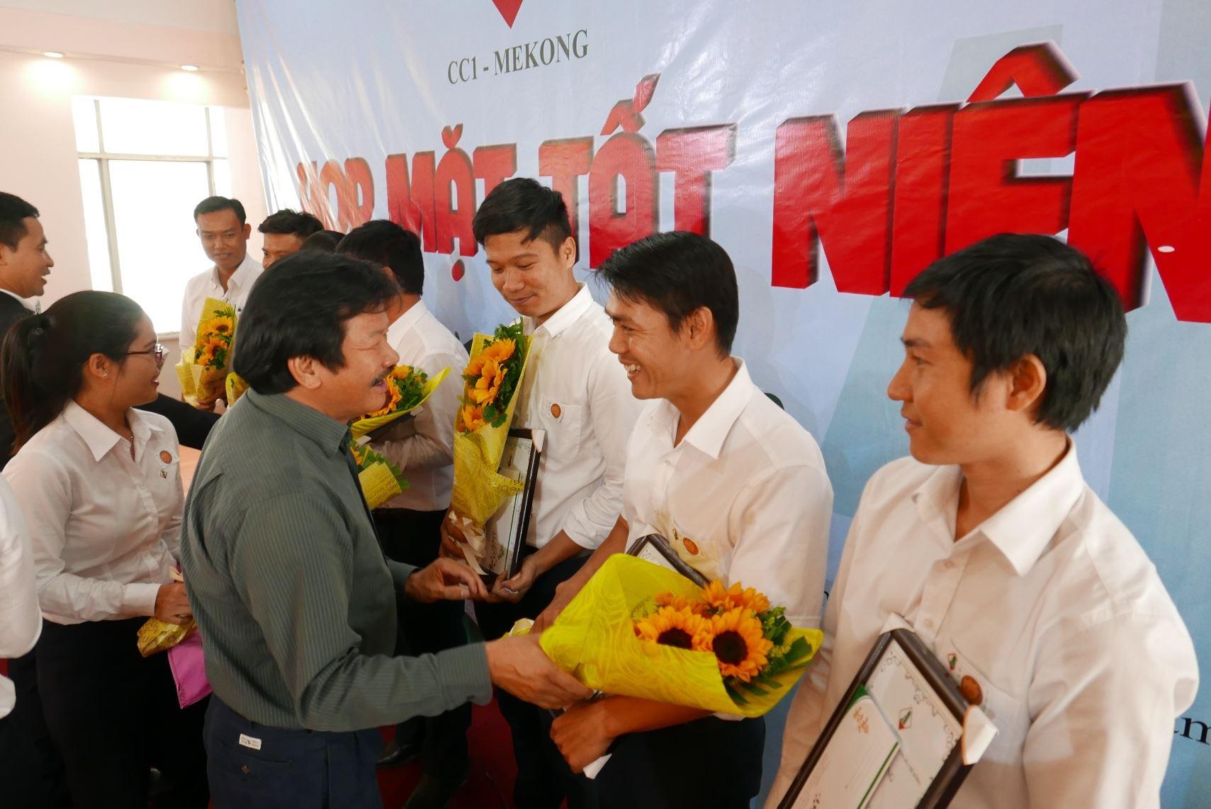 tat-nien-2019-cc1-mekong (16)