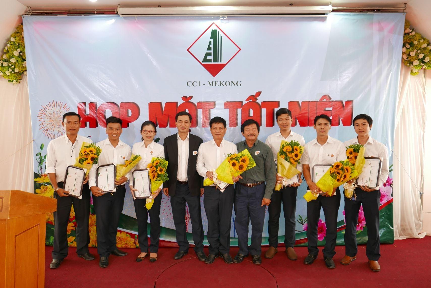 tat-nien-2019-cc1-mekong (17)