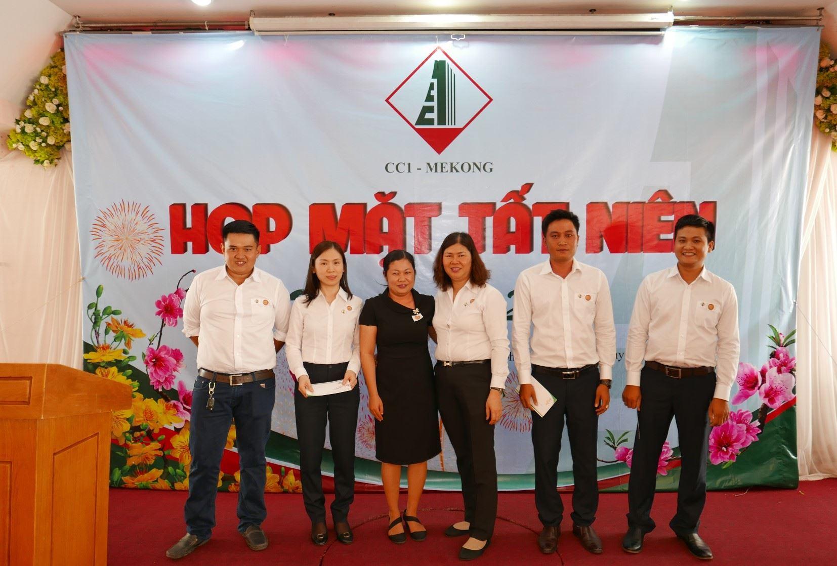 tat-nien-2019-cc1-mekong (28)