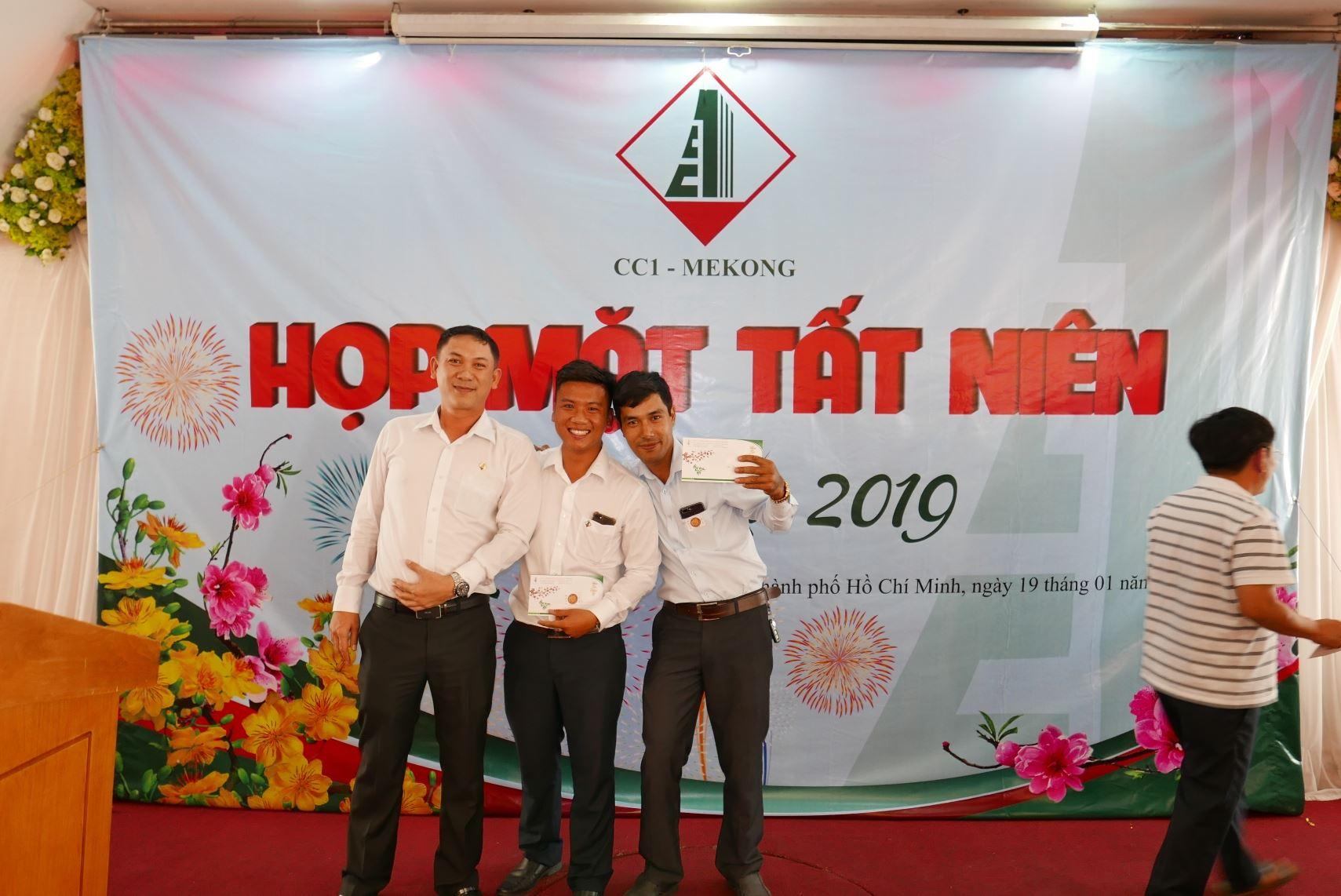 tat-nien-2019-cc1-mekong (31)