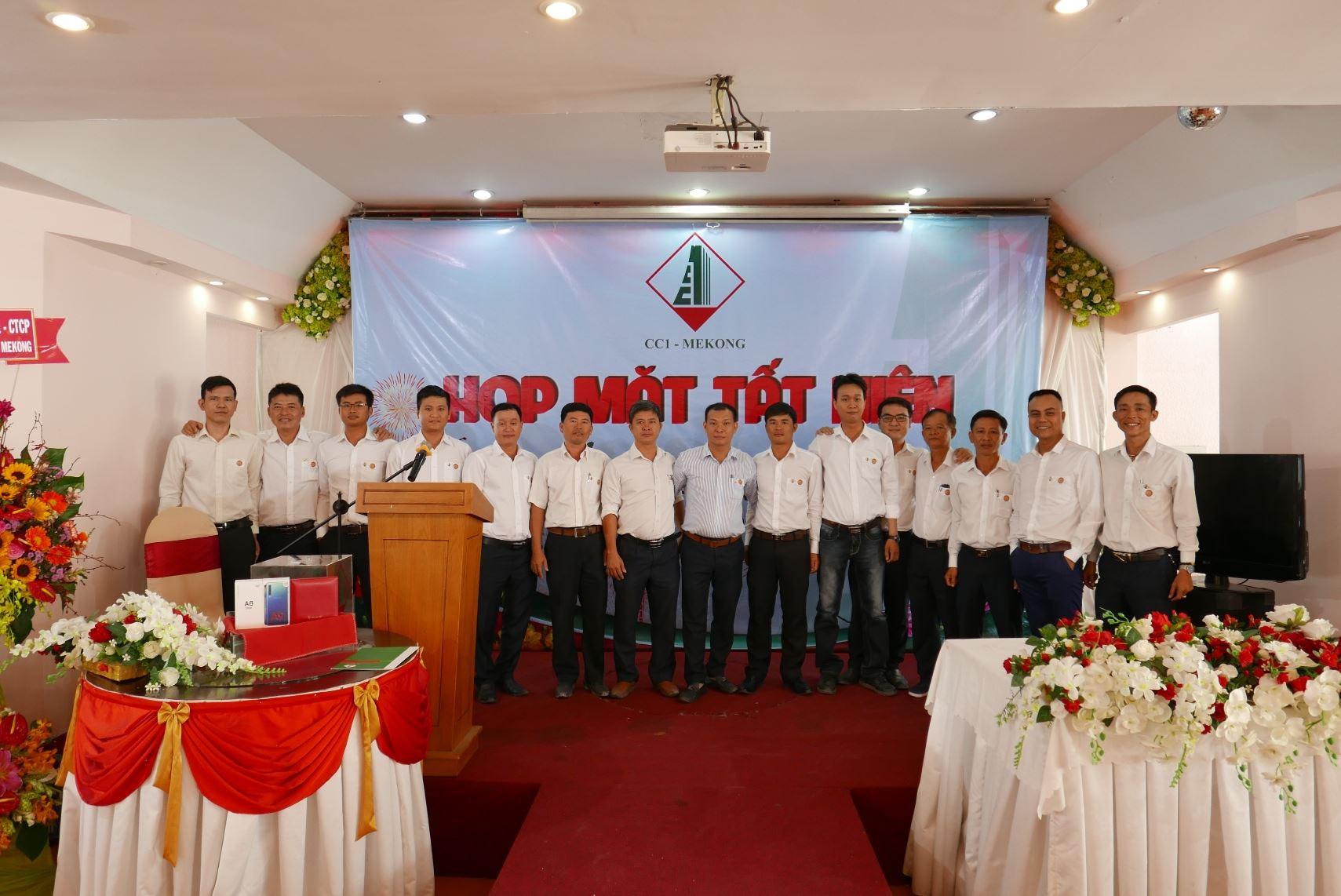 tat-nien-2019-cc1-mekong (5)