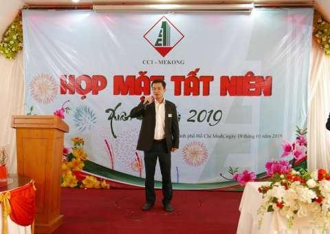 tat-nien-2019-cc1-mekong (8)