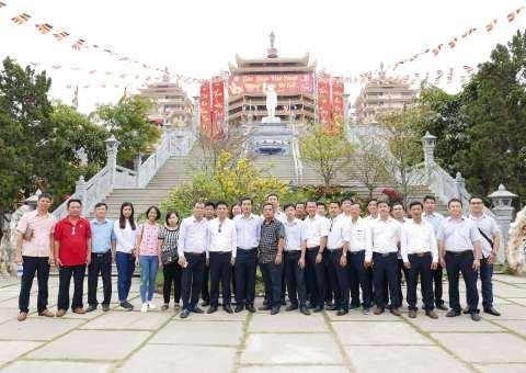 cc1-mekong-dang-huong-dau-nam-ky-hoi-2019 (4)