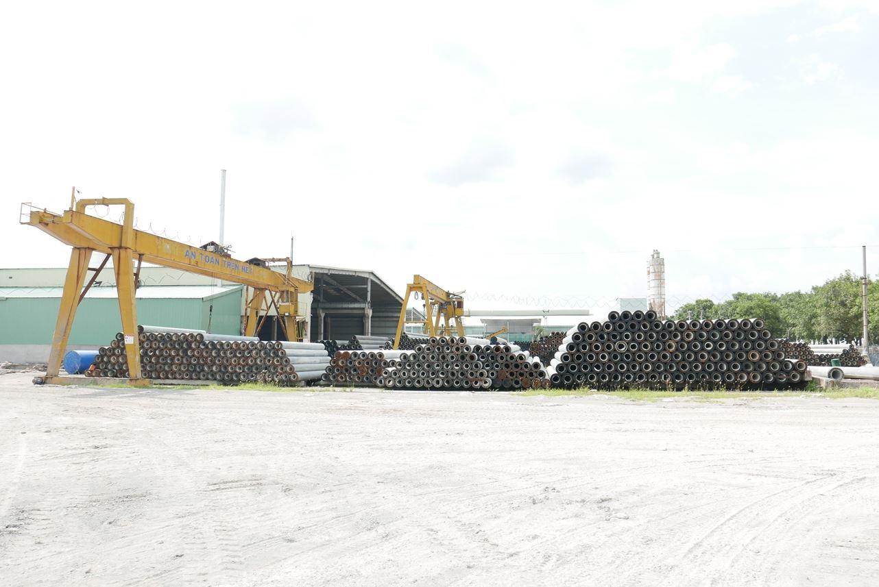 cc1-mekong-long-an (1)