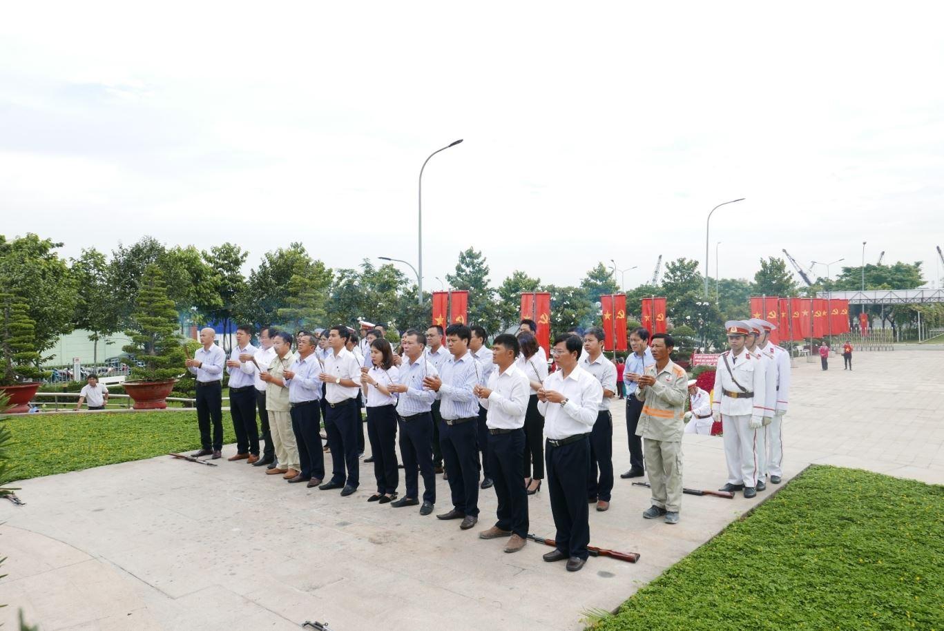 cc1-mekong-kinh-nho-anh-hung-liet-sy-27-07-19 (1)