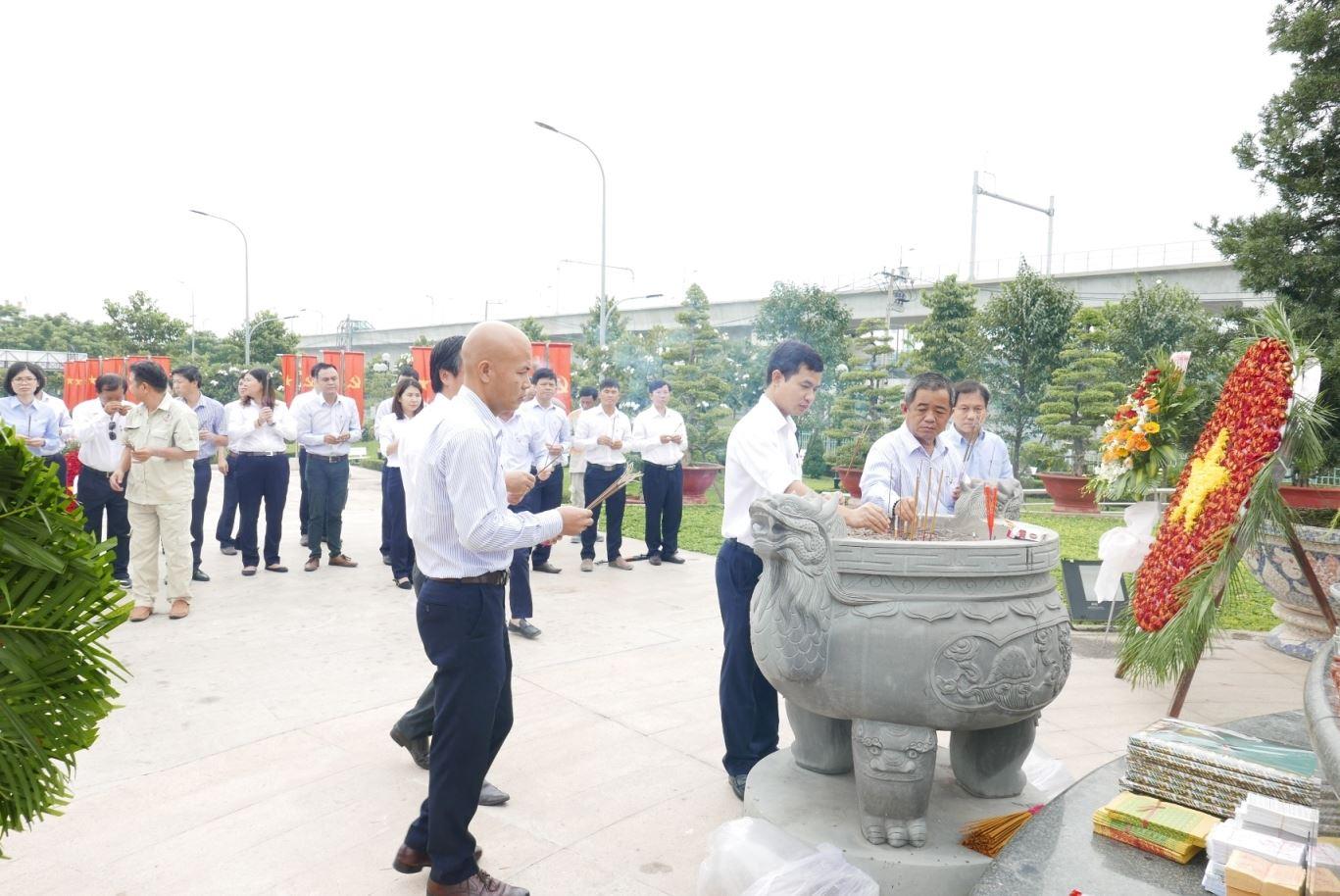 cc1-mekong-kinh-nho-anh-hung-liet-sy-27-07-19 (3)