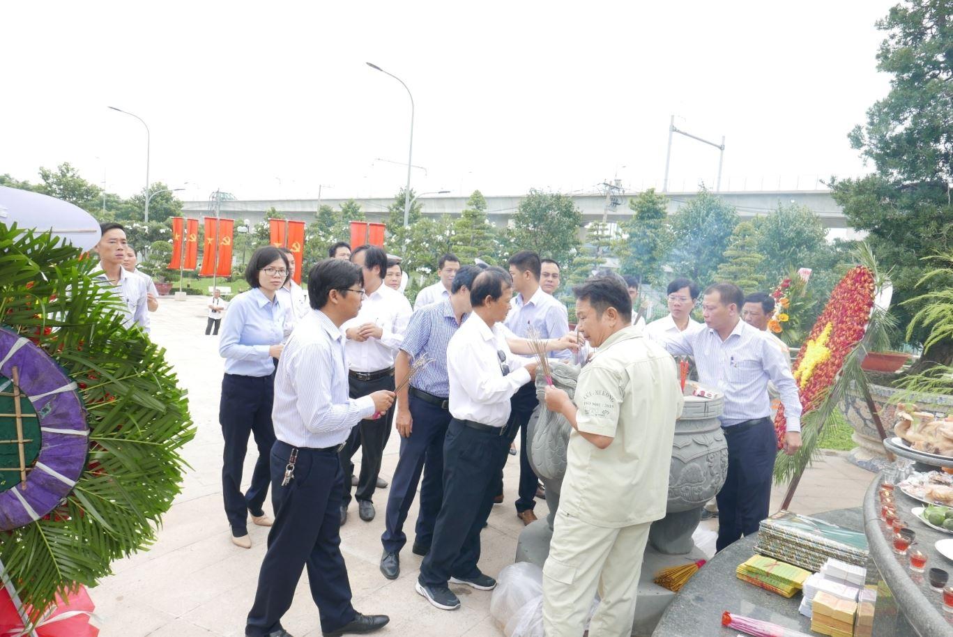 cc1-mekong-kinh-nho-anh-hung-liet-sy-27-07-19 (4)