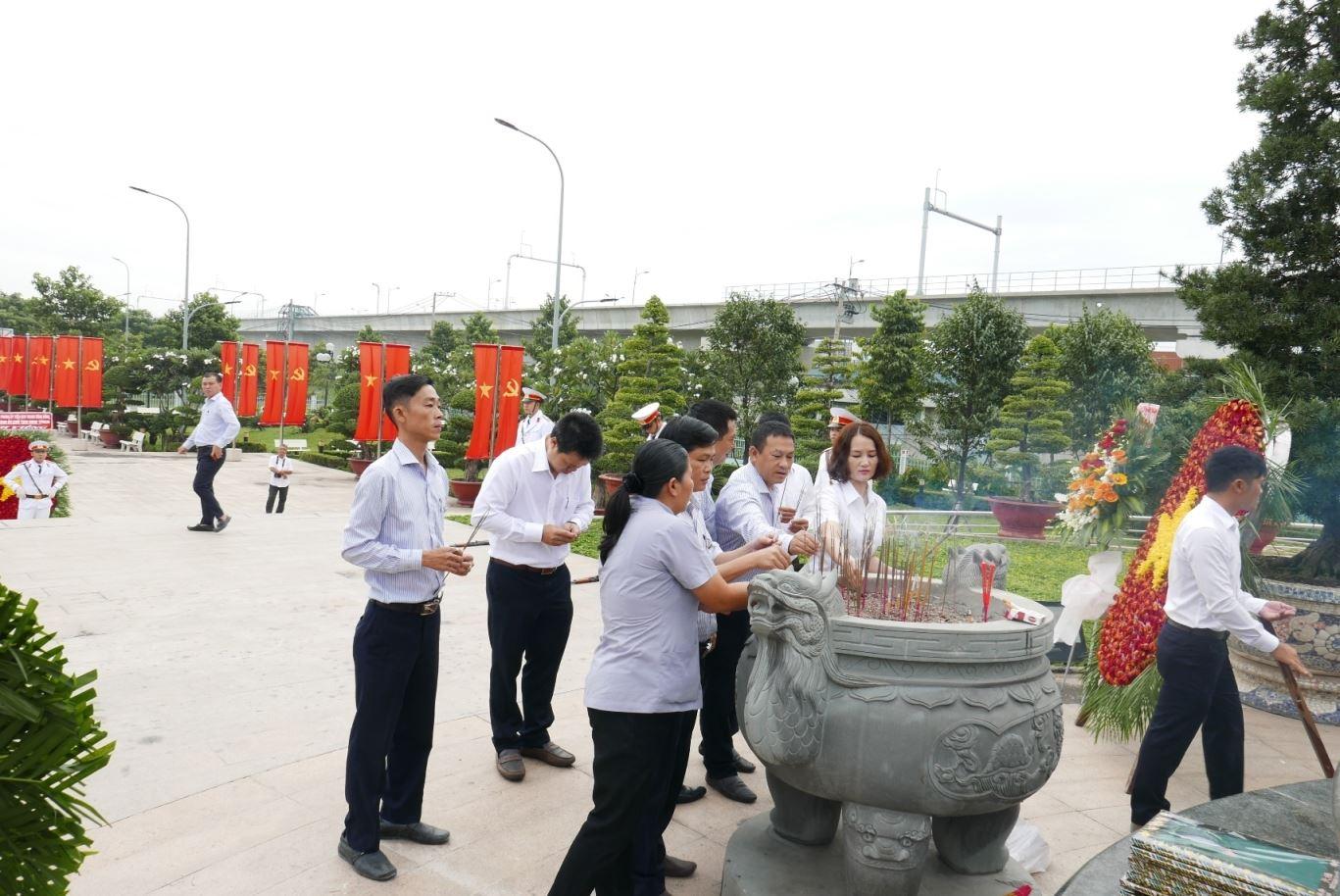 cc1-mekong-kinh-nho-anh-hung-liet-sy-27-07-19 (5)