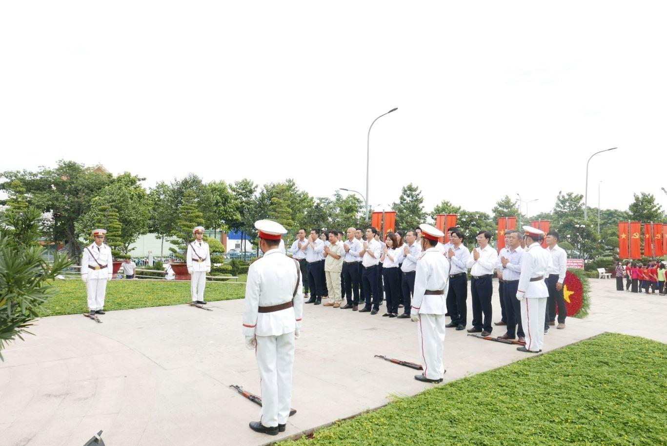 cc1-mekong-kinh-nho-anh-hung-liet-sy-27-07-19 (7)