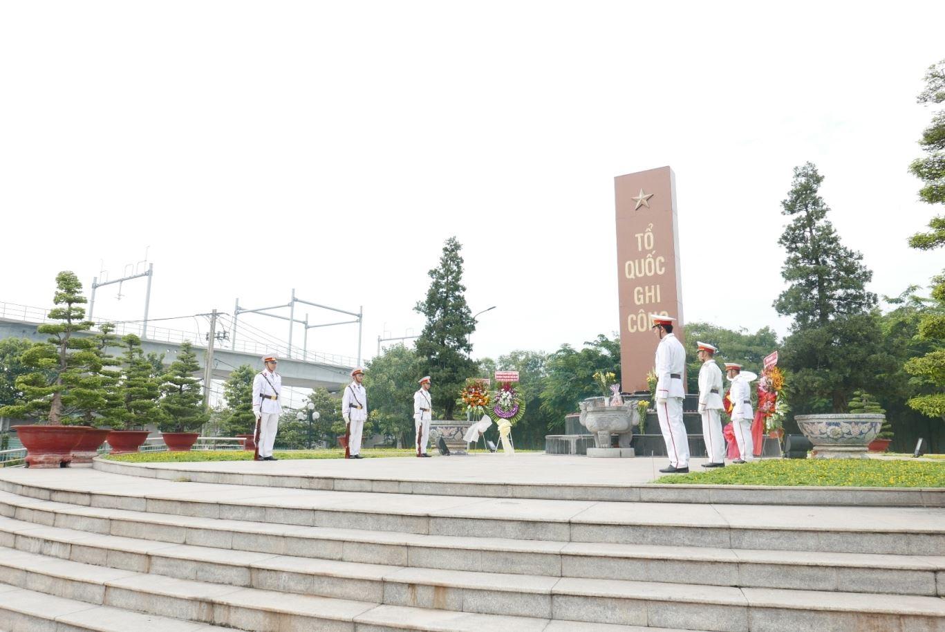 cc1-mekong-kinh-nho-anh-hung-liet-sy-27-07-19 (8)