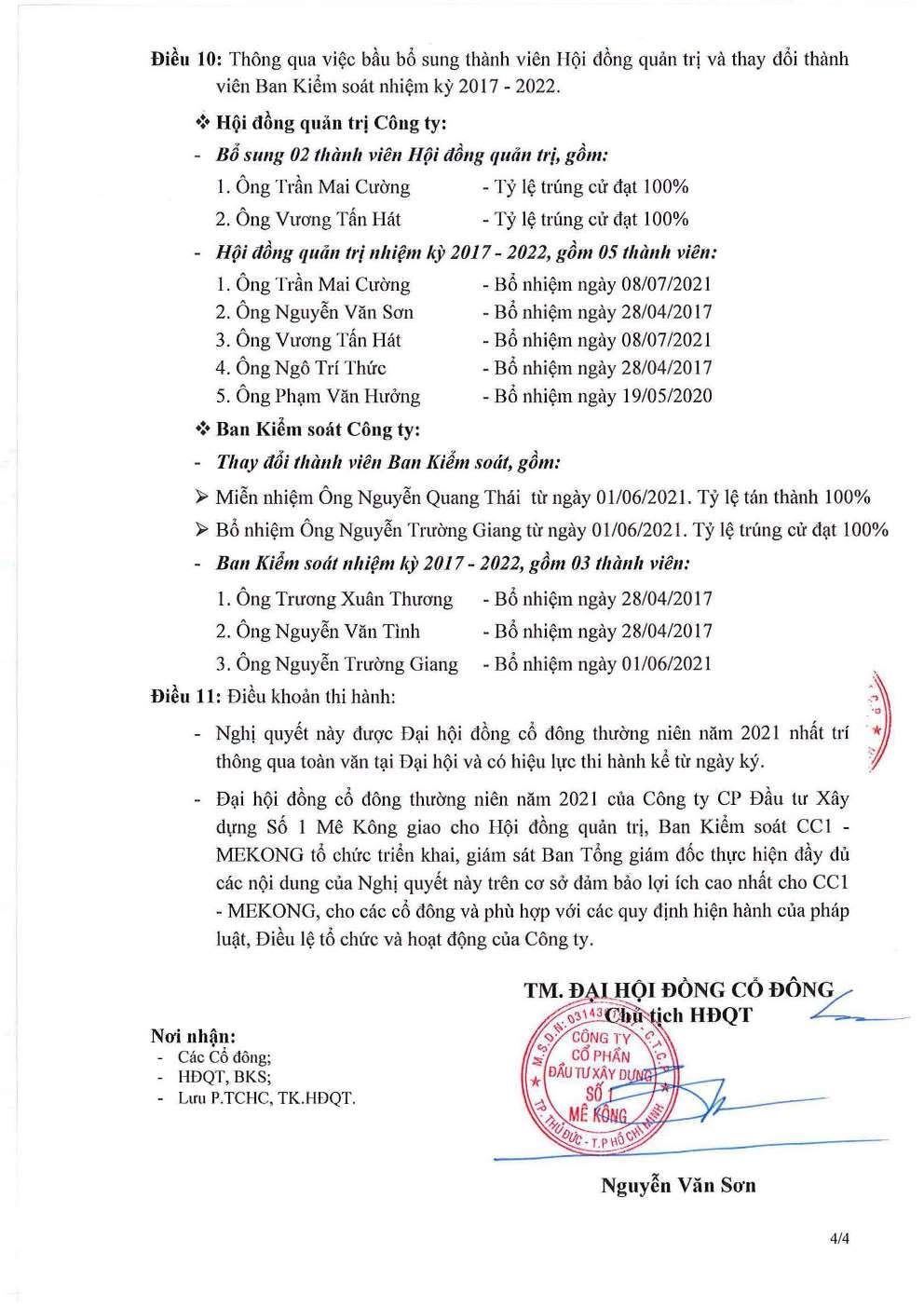 Nghị quyết ĐHCĐ 2021_Page_4