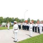 CC1-MEKONG kính nhớ các anh hùng liệt sỹ 27-07-0219